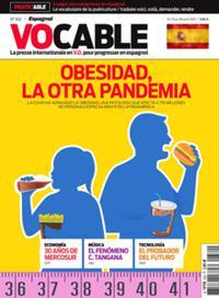 Vocable Espagnol N° 832
