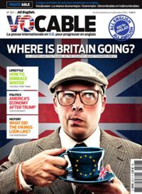 Vocable All English N° 507
