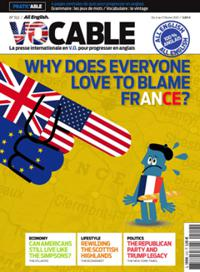 Vocable All English N° 512