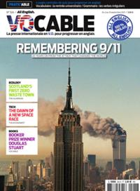 Vocable All English N° 524