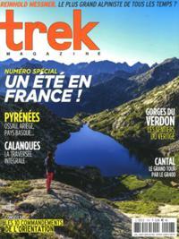 Trek Magazine N° 192
