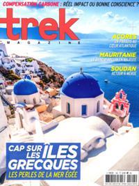 Trek Magazine N° 194