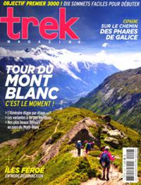 Trek Magazine N° 199