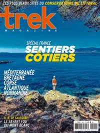 Trek Magazine N° 200