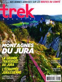 Trek Magazine N° 202