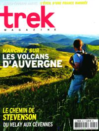 Trek Magazine N° 203