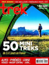 Trek Magazine N° 204