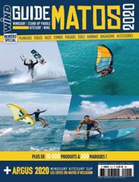 Wind Magazine N° 425