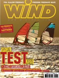 Wind Magazine N° 426