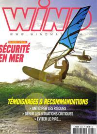 Wind Magazine N° 430