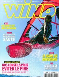 Wind Magazine N° 437