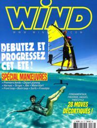 Wind Magazine N° 438