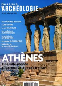 Les Dossiers d'Archéologie N° 400
