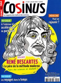 Cosinus N° 233