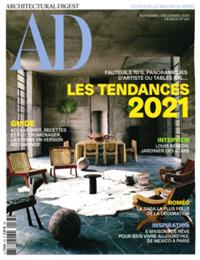 AD N° 163