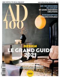 AD N° 20201201