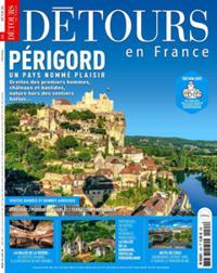 Détours en France N° 224