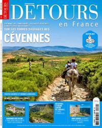 Détours en France N° 232