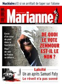 Marianne N° 1283