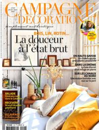 Campagne Décoration N° 129