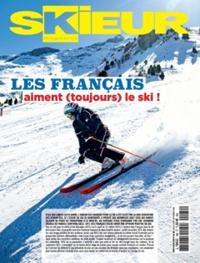 Skieur Magazine N° 164
