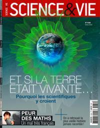 Science et Vie N° 1230