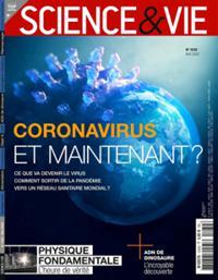 Science et Vie N° 1232
