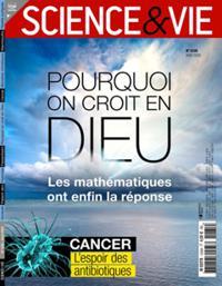 Science et Vie N° 1235
