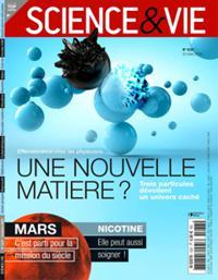 Science et Vie N° 1237
