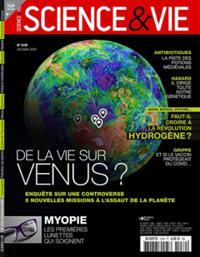 Science et Vie N° 1239