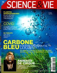 Science et Vie N° 1243