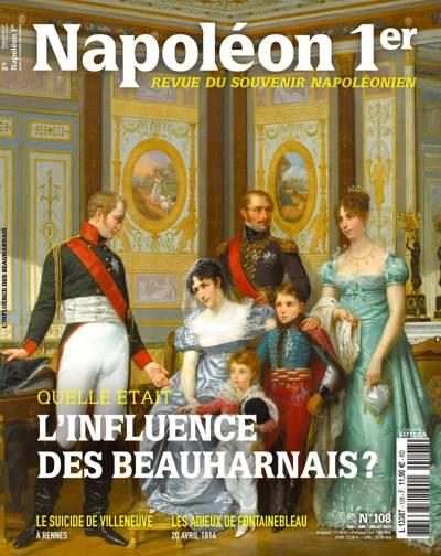 Napoléon 1er - N°96