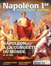Napoléon 1er N° 94