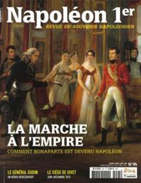 Napoléon 1er N° 95