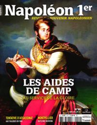 Napoléon 1er N° 99