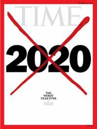 Time N° 2046