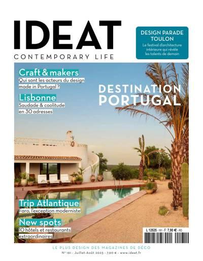 Ideat (photo)