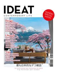 Ideat N° 143