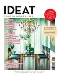 Ideat N° 145