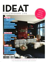 Ideat N° 146