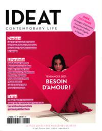 Ideat N° 147