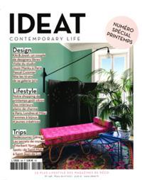 Ideat N° 148