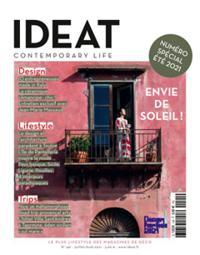 Ideat N° 149