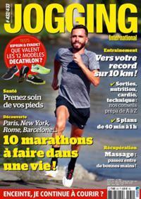 Jogging International N° 432
