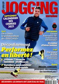 Jogging International N° 434