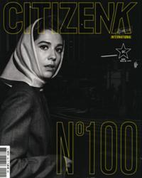 Citizen K N° 100