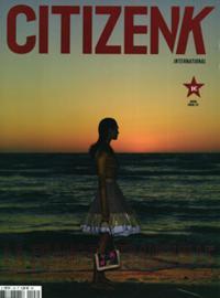 Citizen K N° 103