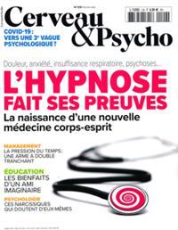 Cerveau et Psycho N° 129