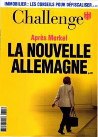 Challenges N° 711