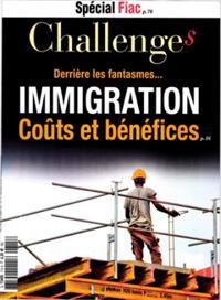 Challenges N° 715